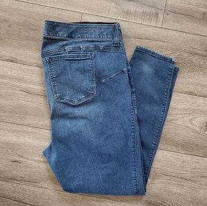 Torrid Women's Skinny Jeans